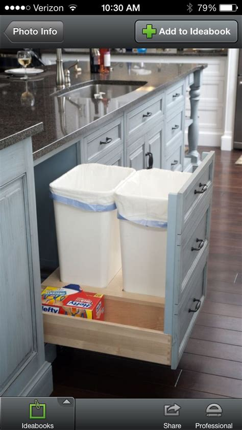 cabinets to go ventura 17 best images about upcycle home ideas on pinterest