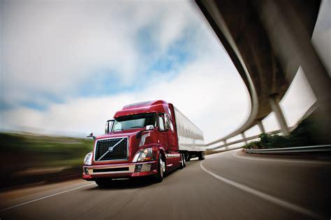 wheeling truck center volvo truck truck sales parts