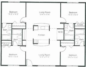 Floorplans & Pricing – The Metropolitan