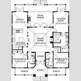 Vanitha Veedu Plans Contemporary House   188 x 263 jpeg 12kB