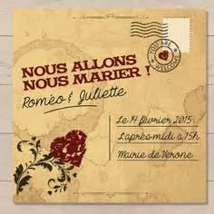 carte postale mariage créations carte postale mariage uniques a market