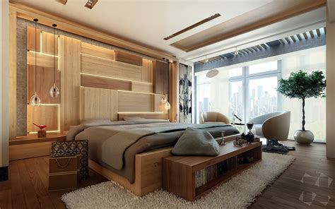 bedroom decor ideas 7 bedroom designs to inspire your favorite style