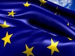 trattato di maastricht testo liceo classico 187 liceo classico europeo
