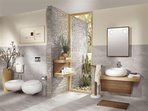 Easy Bathroom Decorating Blogs Monitor