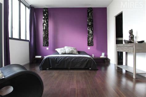 chambre violet et noir link tags chambre baroque moderne mauve noir et blanc pictures