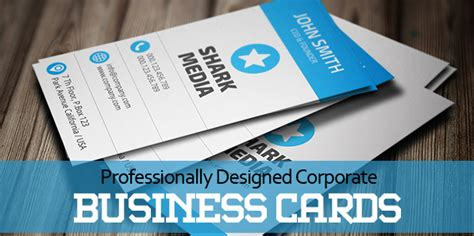 High Quality Premium Business Cards Design Free Business Card Maker Ipad Turn Into Luggage Tag Personalized Tags Templates In Word King Saud University Construction Material Magnets Staples