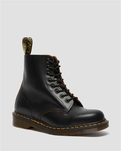 vintage  boots dr martens official site