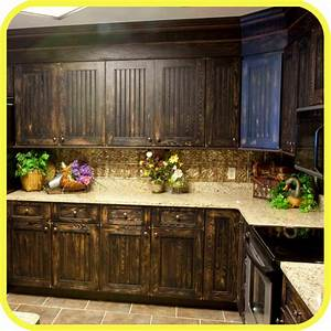 diy cabinet refacing amazoncouk appstore for android With kitchen cabinets lowes with sticker app for android