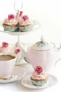 high tea kitchen tea ideas annual tea eastminster presbyterian church