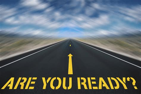 Questions To Ask Before Hiring A Business Broker  Berkshire Bsa