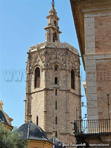 L Interno Della L Interno Della Cattedrale Di Valencia Viqueria