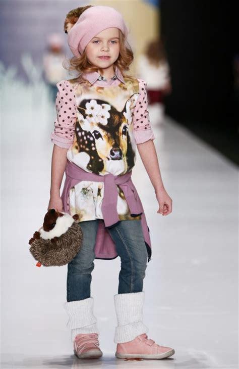 Kids Fashion Winter 2015-2016 u2013 DRESS TRENDS