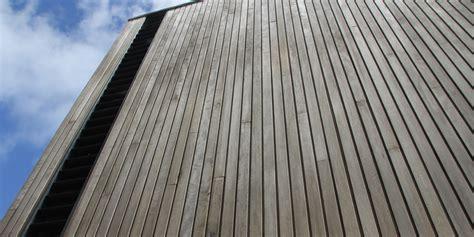 Hardwood Shiplap Cladding by Hardwood Cladding Melbourne Everist Timber