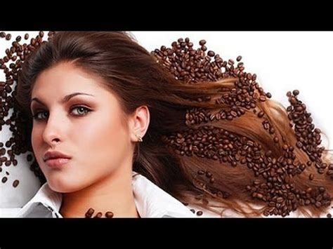 I have been on the search for an all natural hair dye so when i heard that coffee is used to darken/dye gray hair, i had to give it a try. Grey Hair Dye -  How To Dye Your Hair With Coffee   Darken ...