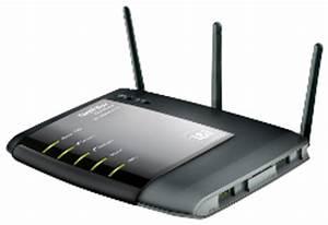 Wlan Ohne Internet : 1 1 internet festnetz tarife ohne vertragslaufzeit ~ Jslefanu.com Haus und Dekorationen