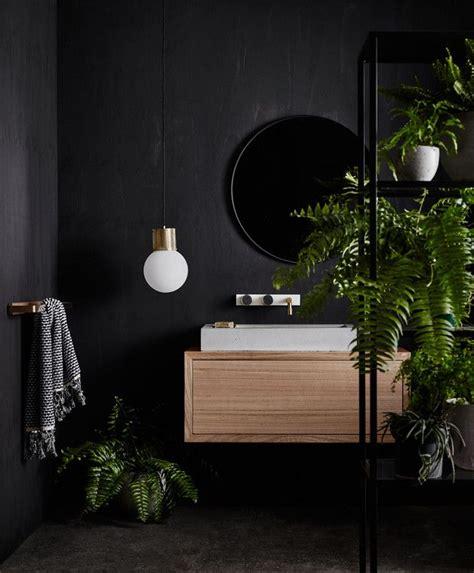bathroom ideas  pinterest   design inspiration