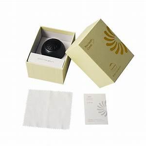 Liquid Guide Hair Scalp Massage Comb Wholesale