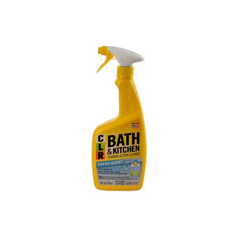 Clr Bathroom Cleaner Target by Upc 078291253207 Jelmar Pb Bk 2000 Clr Fresh Scent Bath