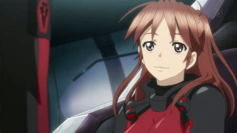 guilty crown anime tv guilty crown s 233 rie tv 22 233 pisodes anime kun