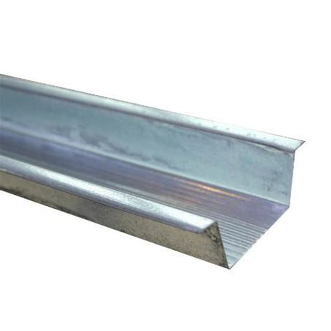 mf suspended ceiling calculator metal furring section mf5 3 6m hexan suspended ceilings