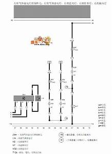 Discharge Lamp Circuit  Cheap Luxmeter Luxmeter Circuit