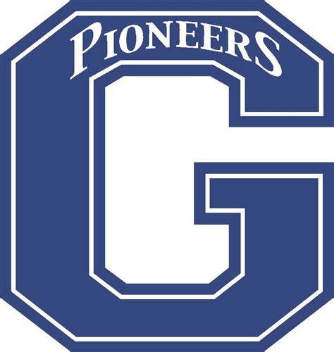 Womens' Volleyball - Glenville State College - Glenville ...