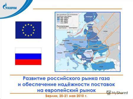 Газотранспортные маршруты России. Инфографика . Инфографика . ВопросОтвет . Аргументы и Факты
