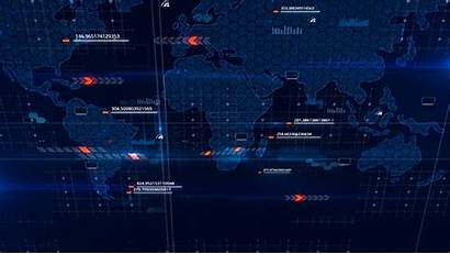 Map Sci Fi Scifi Opener Videohive Screenshots