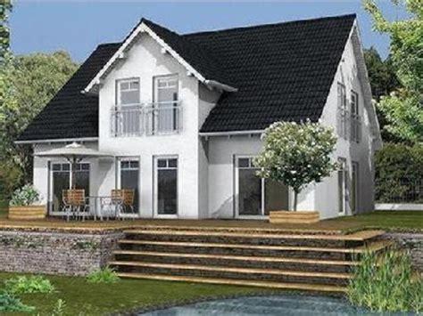 Häuser Kaufen Cremlingen by H 228 User Kaufen In Borstel Auetal