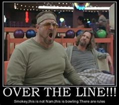 The Big Lebowski Meme - 1000 images about lebowski on pinterest the big lebowski jeff bridges and walter o brien