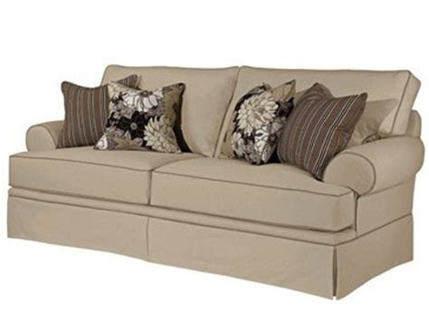 broyhill emily sofa rooms
