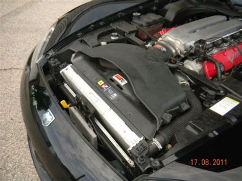 Purchase used 2003 Dodge Viper SRT 10 Convertible 2 Door 8