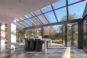 Rolladen Für Wintergarten : wintergarten glas terrassend cher sieker rolladen ~ Sanjose-hotels-ca.com Haus und Dekorationen