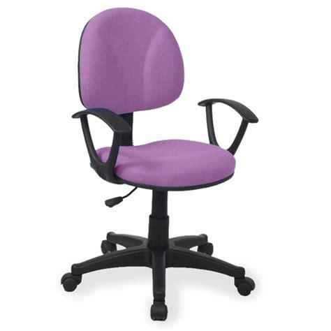 fauteuil ordinateur pas cher le monde de l 233 a