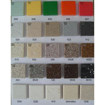 corian acrylic 100 acrylic solid surface sheets corian colors