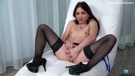 Anushka Sharma Free Bollywood Actress Nude Porn Video 72 De