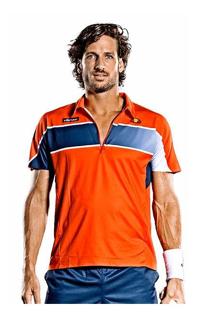 Lopez Feliciano Tennis Players
