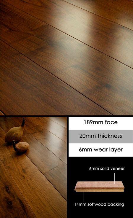 engineered floors enterprise drive dalton ga engineered hardwood engineered hardwood flooring can