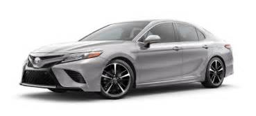 2018 toyota camry info butler toyota