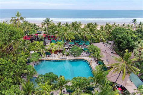 Best Places To Stay In Legian