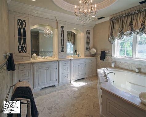 European Bathroom Design by European Bathroom Traditional Bathroom Chicago By