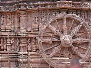 Ancient Indian Culture: The great diversity of Indian ...