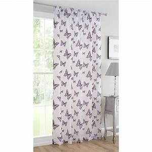purple butterfly curtains mauve purple butterfly With purple butterfly curtains