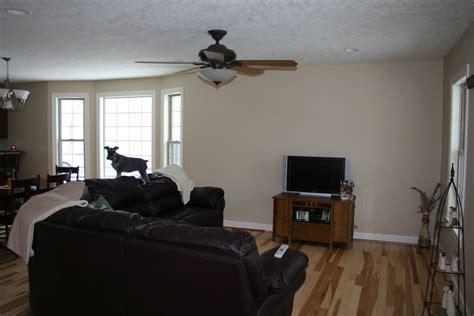 Interior Fresh Kilim Beige  Interior  Exterior
