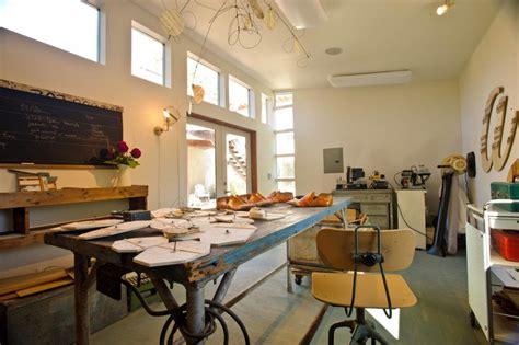 home art studios  creative sheds studio shed