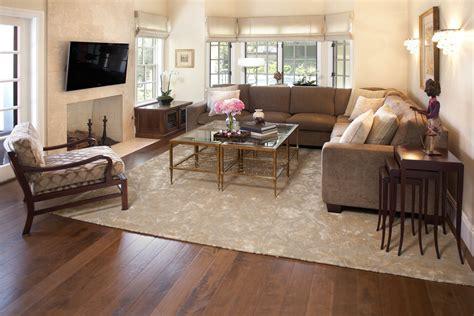 living room rugs modern house