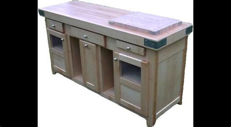 meuble de cuisine exterieur meuble cuisine exterieur cuisine en inox meuble etagere