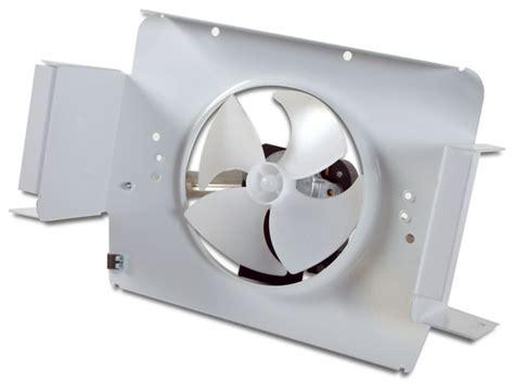 roper refrigerator evaporator fan motor genuine 12013209q whirlpool refrigerator assembly