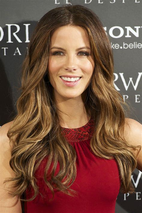 kate beckinsale  underworld awakening photocall