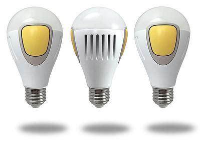 nest for light bulbs a new series of smart light bulbs